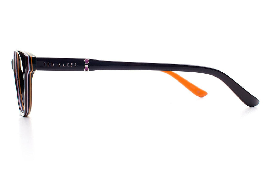 Ted Baker Ted Baker Tracy - My Glasses Club -  - 3