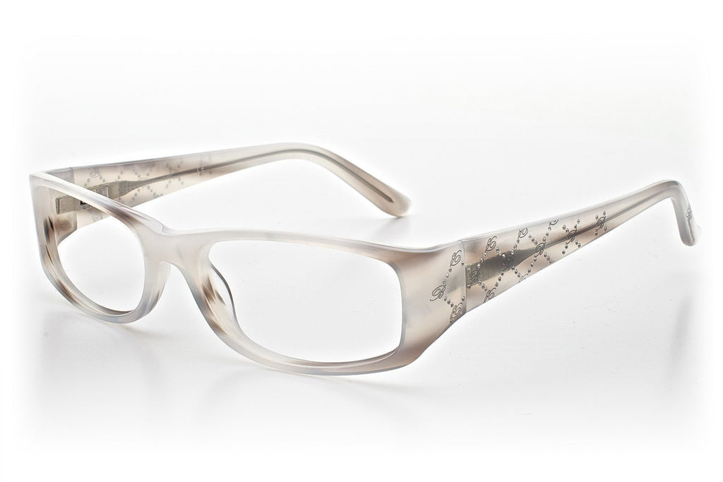 Blumarine Teegan - My Glasses Club -  - 2