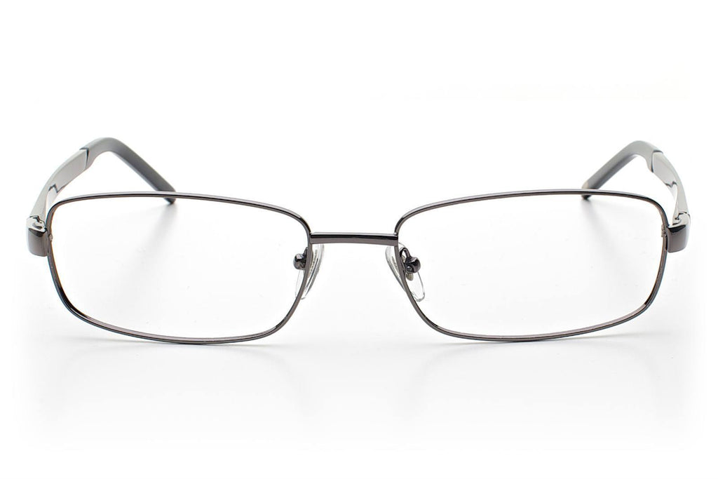 SRM Eyewear Terrence - My Glasses Club -
