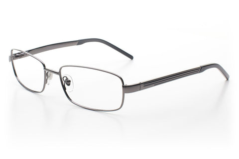 SRM Eyewear Terrence - My Glasses Club -  - 2
