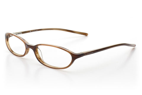 Jill Stuart Thea Brown - My Glasses Club -  - 2