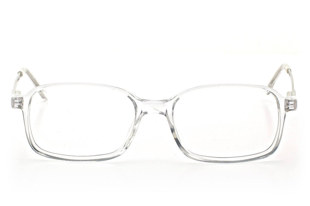 Metzler Theo - My Glasses Club -  - 1