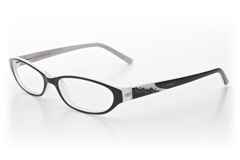 Jill Stuart Tilly Black - My Glasses Club -  - 2
