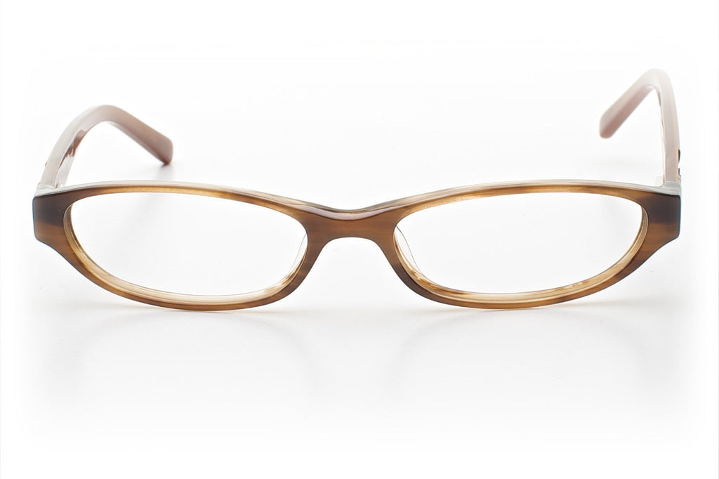 Jill Stuart Tilly Brown - My Glasses Club -  - 1