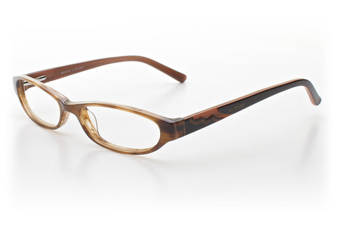 Jill Stuart Tilly Brown - My Glasses Club -  - 2