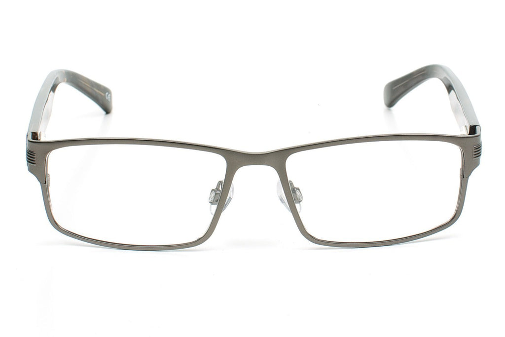 Lifestyle Toby - My Glasses Club -  - 1