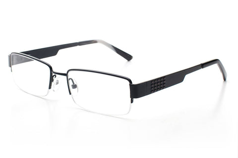 MGC Tom Black - My Glasses Club -  - 2