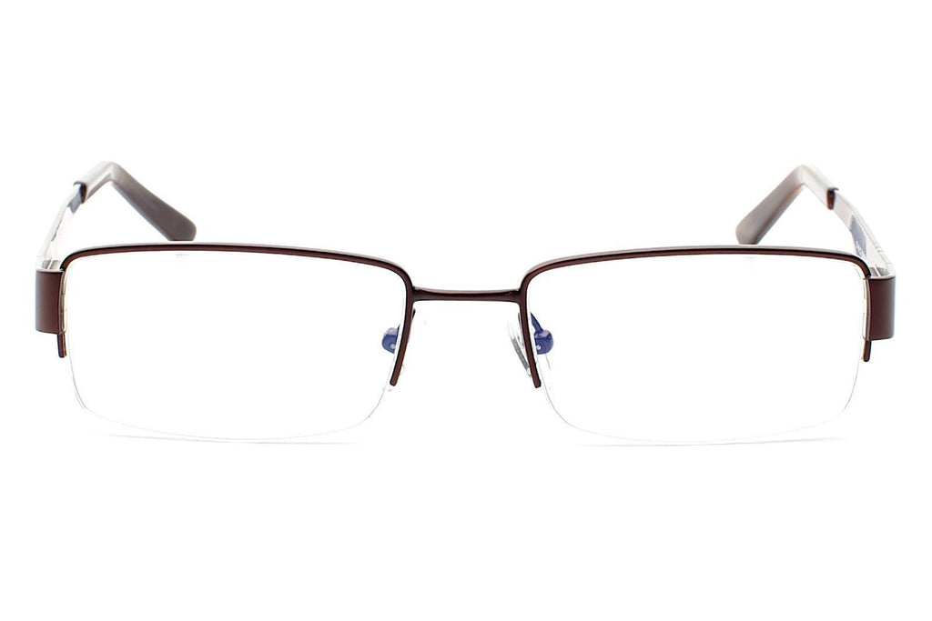 MGC Tom Brown - My Glasses Club -  - 1