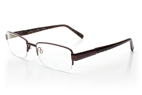 Eternity Tony - My Glasses Club -  - 2