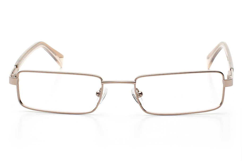 Mandarina Duck Trident Gold - My Glasses Club -  - 1