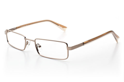 Mandarina Duck Trident Gold - My Glasses Club -  - 2