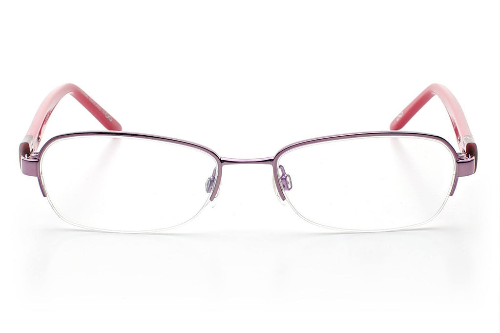 Eternity Val - My Glasses Club -