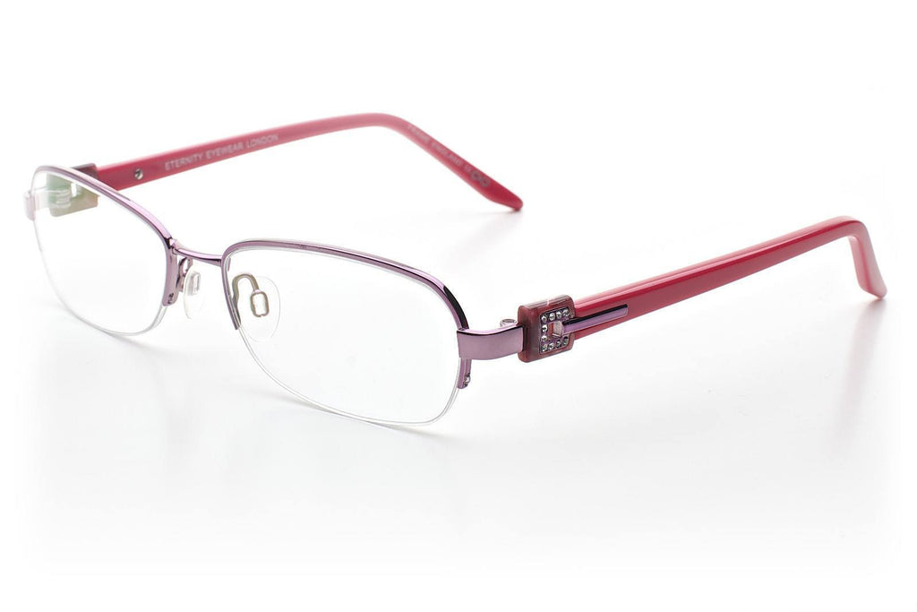 Eternity Val - My Glasses Club -  - 2