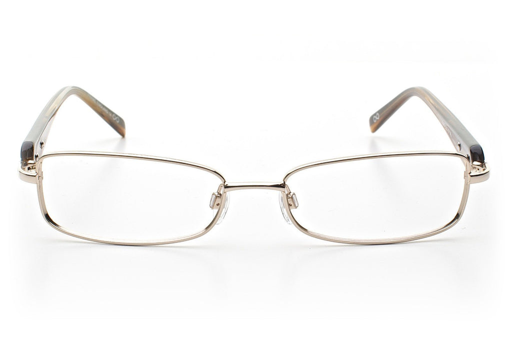 Eternity Vera - My Glasses Club -  - 1