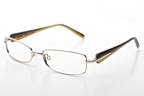 Eternity Vera - My Glasses Club -  - 2