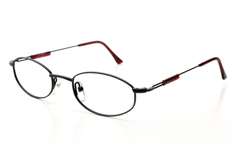 Sisley Vincent - My Glasses Club -  - 2