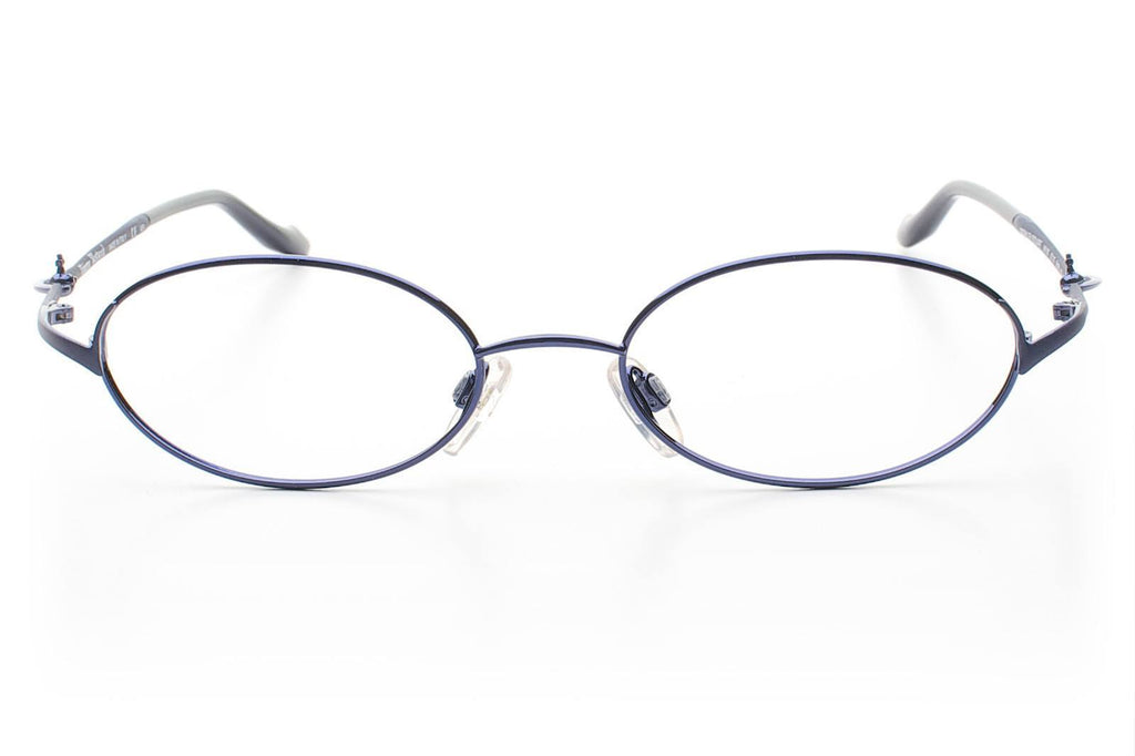 Vivenne Westwood Vivienne Westwood Berkley Square - My Glasses Club -  - 1