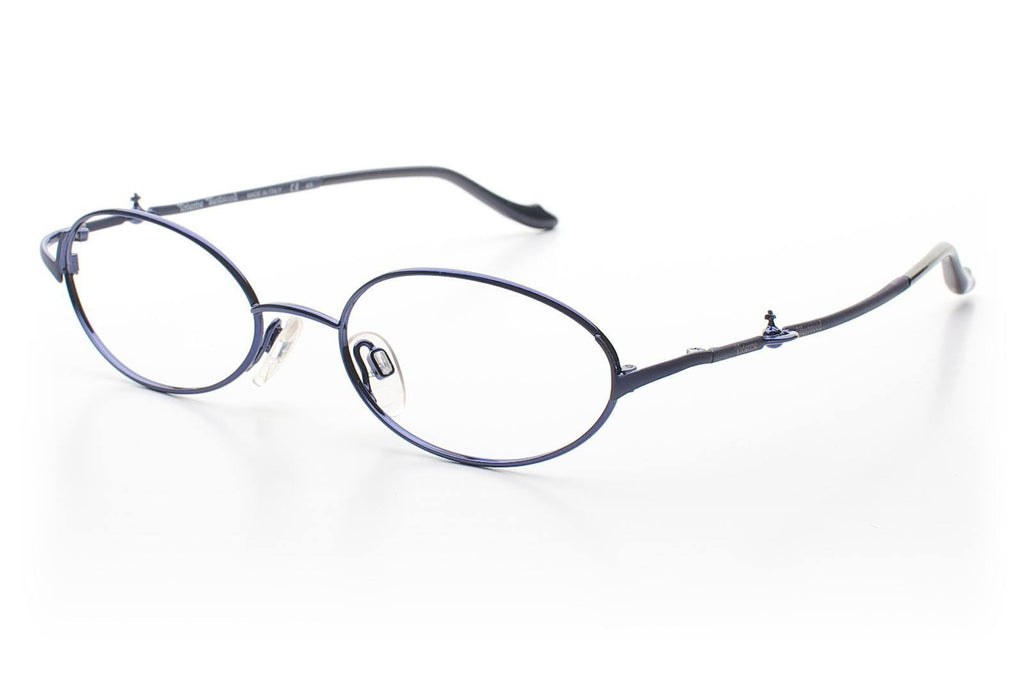 Vivenne Westwood Vivienne Westwood Berkley Square - My Glasses Club -  - 2