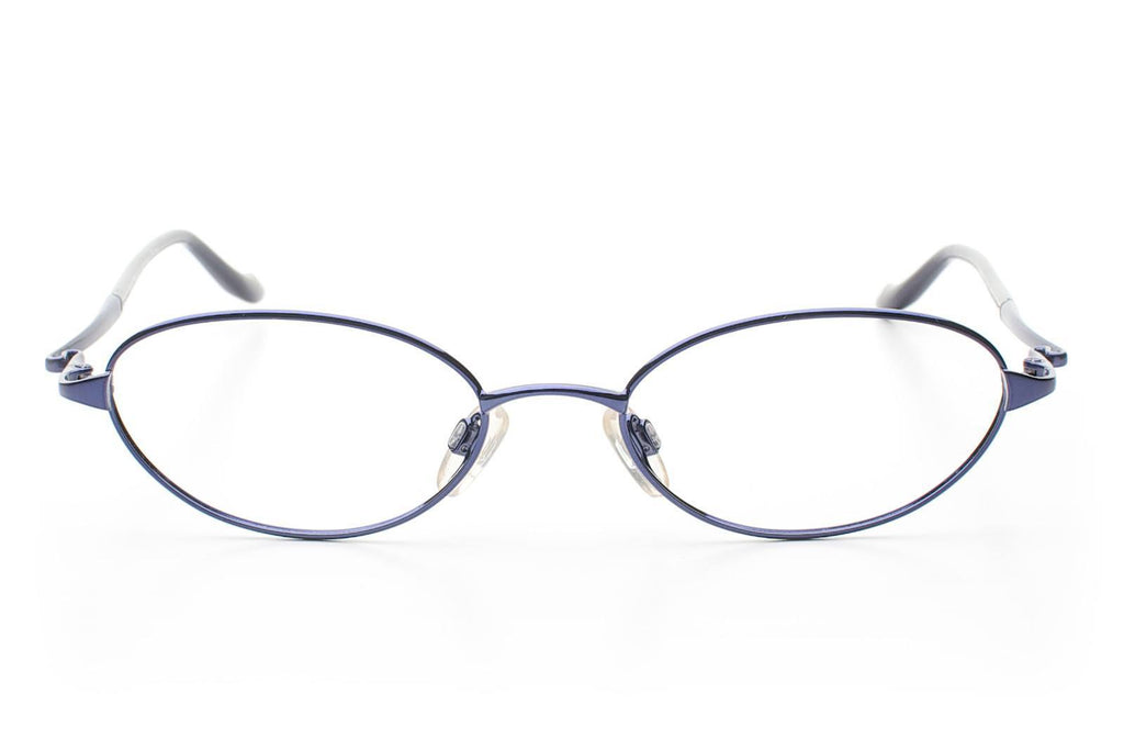 Vivenne Westwood Vivienne Westwood Cambridge Blue - My Glasses Club -  - 1