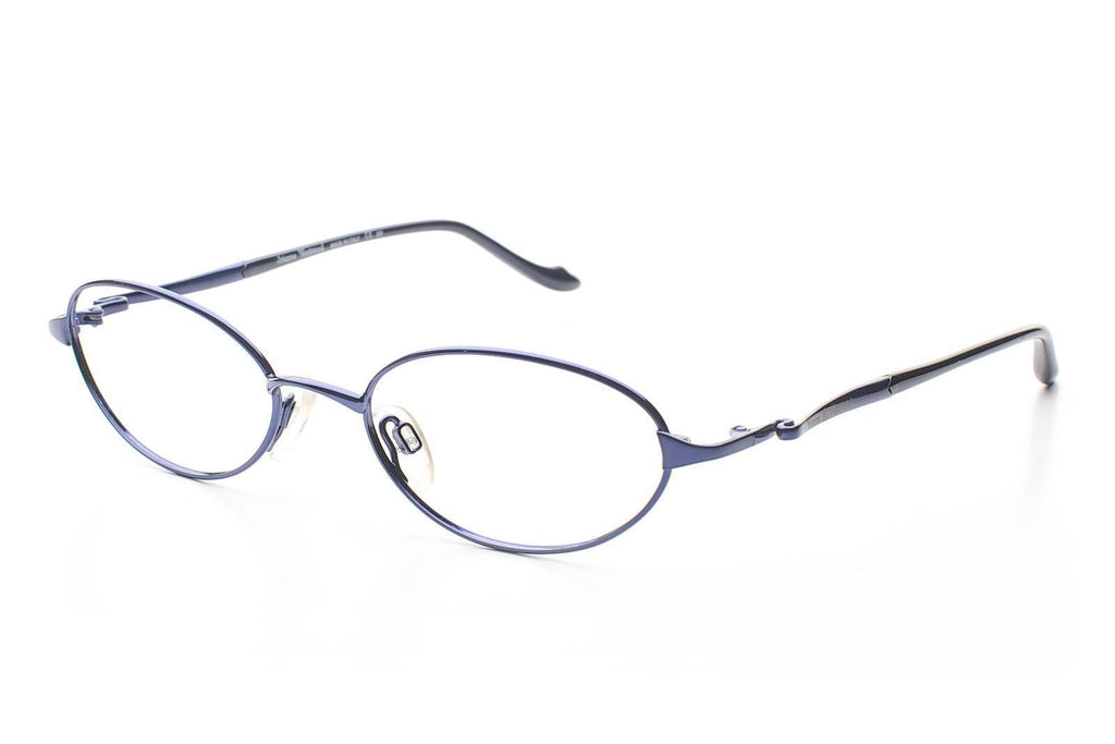 Vivenne Westwood Vivienne Westwood Cambridge Blue - My Glasses Club -  - 2