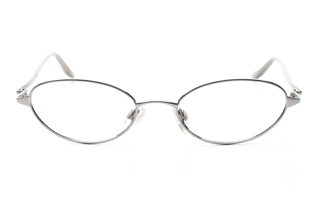 Vivenne Westwood Vivienne Westwood Cambridge Brown - My Glasses Club -  - 1