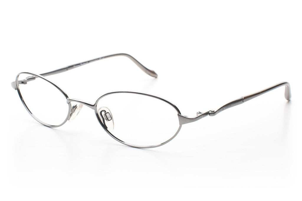 Vivenne Westwood Vivienne Westwood Cambridge Brown - My Glasses Club -  - 2