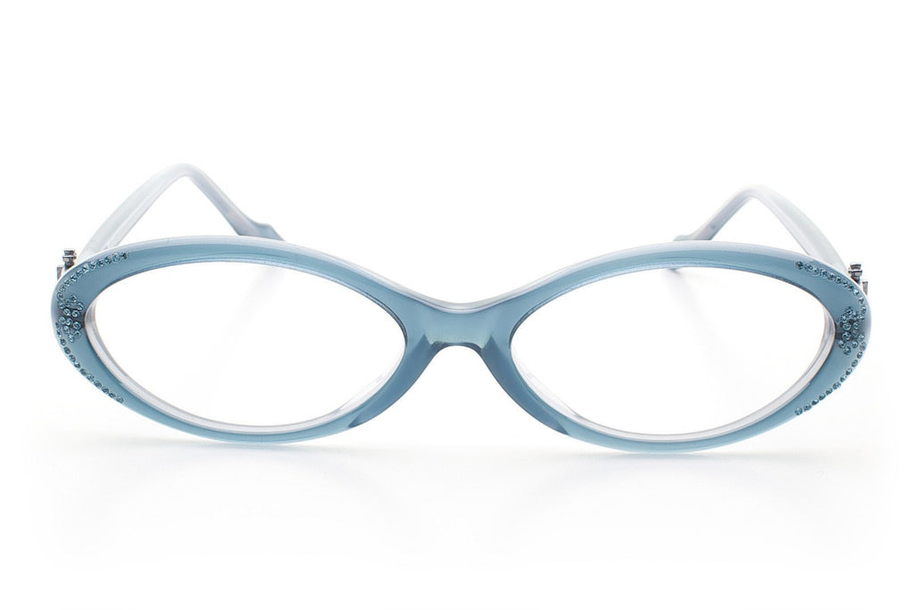 Vivenne Westwood Vivienne Westwood Clearge - My Glasses Club -