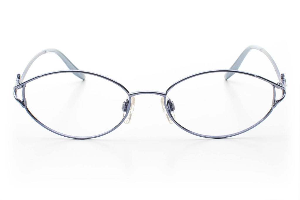 Vivenne Westwood Vivienne Westwood Clerken Well - My Glasses Club -  - 1
