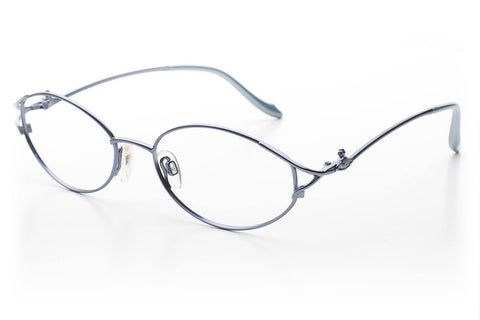 Vivenne Westwood Vivienne Westwood Clerken Well - My Glasses Club -  - 2