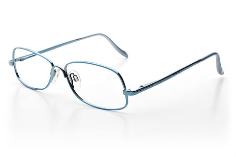 Vivenne Westwood Vivienne Westwood Falcon Road - My Glasses Club -  - 2