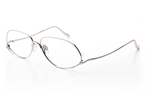 Vivenne Westwood Vivienne Westwood Knightsbridge Gold - My Glasses Club -  - 2