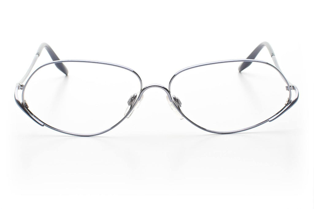 Vivenne Westwood Vivienne Westwood Knightsbridge Grey - My Glasses Club -  - 1