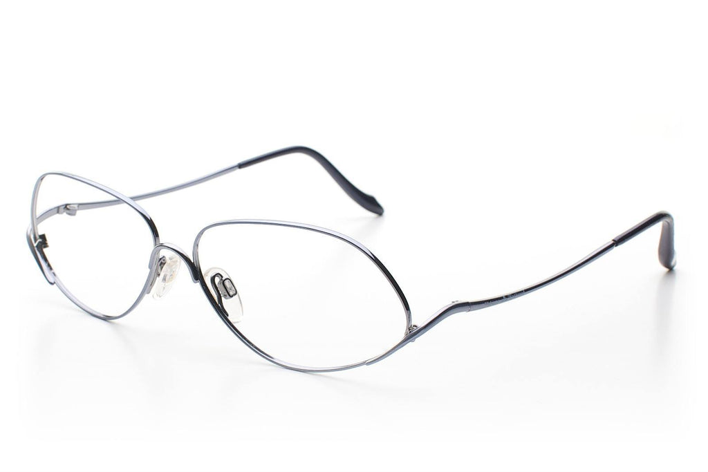 Vivenne Westwood Vivienne Westwood Knightsbridge Grey - My Glasses Club -  - 2