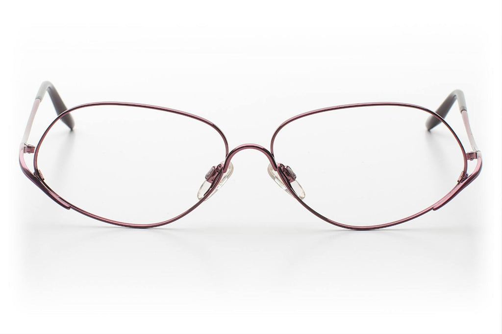 Vivenne Westwood Vivienne Westwood Knightsbridge Red - My Glasses Club -  - 1