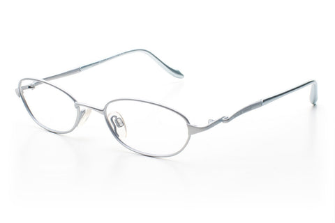Vivenne Westwood Vivienne Westwood Oxford Silver - My Glasses Club -  - 2
