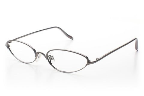 Vivenne Westwood Vivienne Westwood Parliament Hill Brown - My Glasses Club -  - 2