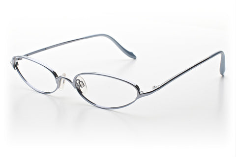 Vivenne Westwood Vivienne Westwood Parliament Hill Silver - My Glasses Club -  - 2