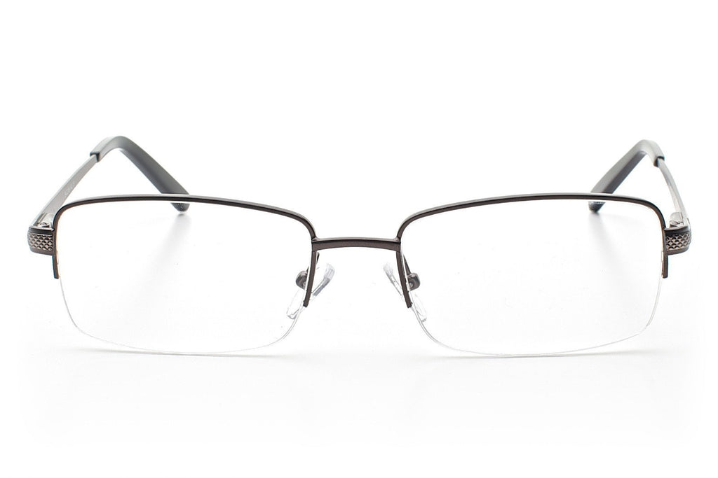 Sunoptic Wilf - My Glasses Club -  - 1
