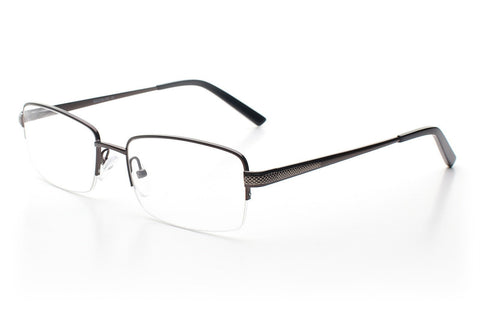 Sunoptic Wilf - My Glasses Club -  - 2