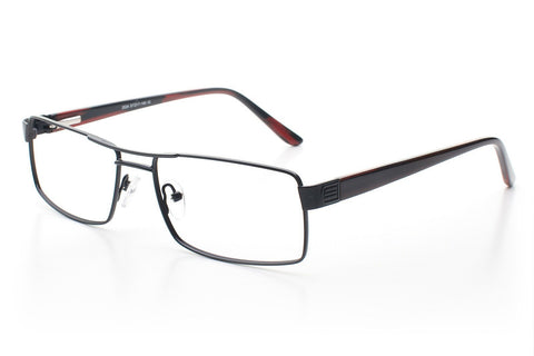 Sunoptic William Black - My Glasses Club -  - 2