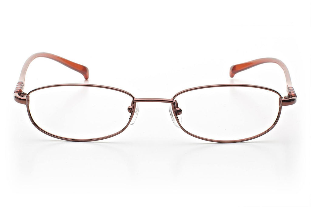 Jill Stuart Willow - My Glasses Club -  - 1