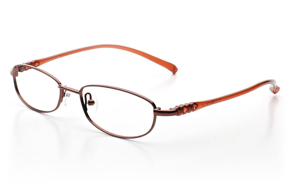 Jill Stuart Willow - My Glasses Club -  - 2