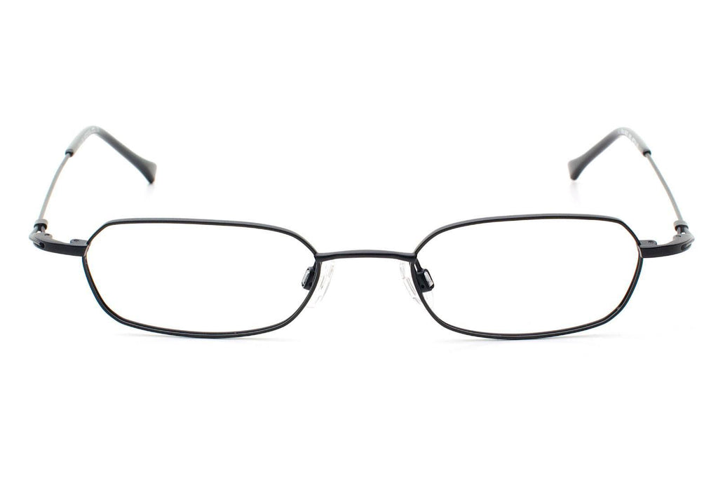 Quest Woody Black - My Glasses Club -  - 1