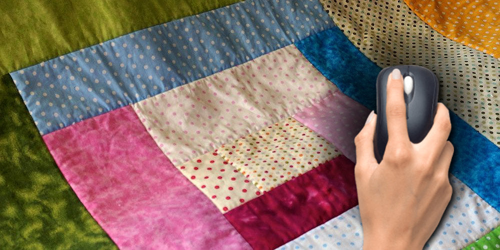 Free Quilt Patterns - 10 Great Sources