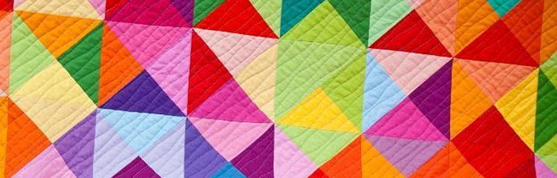 Craftsy Free Quilt Patterns