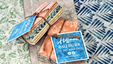 Hoffman Bali Batiks Fabric Fat-Quarters