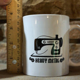 Collector's Mug (2 Styles)