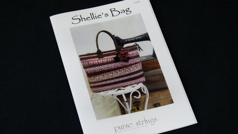 Shellie's Bag