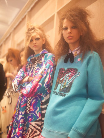 80s fashion trend biggest fashion in 2017 according to allure magazine