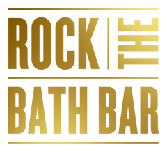 Rock the Bath Bar - The New Wave of Clean - Awesome Artisan Soaps